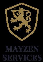 Mayzen Services